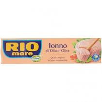 ZUEGG CONF.CILIE.ZERO GR.220