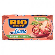 ZUEGG CONF.EXTRA CILIEG.GR.320