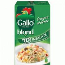 ZUEGG CONF.EXTRA FRAGOLE GR320