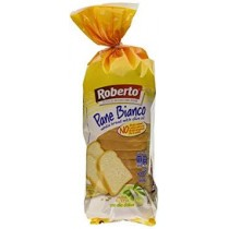 POWERADE ORANGE CL. 50