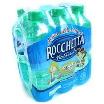 POIATTI 83 FARFALLE  GR. 500