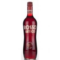 acqua vera cl 50 nat