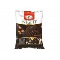 DASH PODS X15 PZ CLASSICO