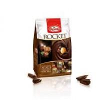 DASH PODS X15 PZ PRIMAVERA