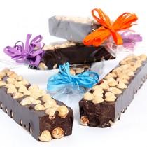 DR. MARCUS ACQUA OSSIGENATA 250 ML