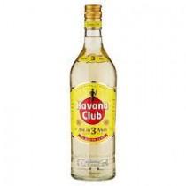 MAXI CARTA IGIENICA X8 XXL