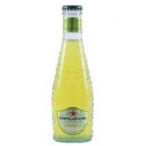 BRIO  LATTE PS LT.1  BK
