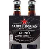 FIUGGI ACQUA NATURALE LT.1