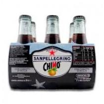 GRANAROLO LATTE P.S. lt. 1