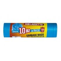 CAVAGRANDE ACQUA  LT 2X6