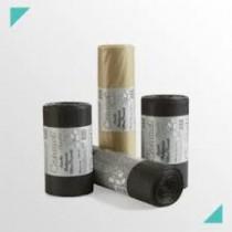 RUSCELLA ACQUA NATURALE LT.2X6