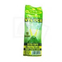 LETE Acqua EFF.NAT.lt.1.5 X 6