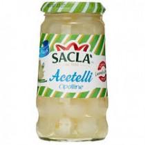 PISTACCHI crema di pistacchio  GR 200