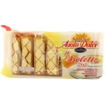 barattolo Babbo Natale con coperchio 19 CM