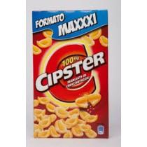 BUONGUSTO ALCOOL LT1
