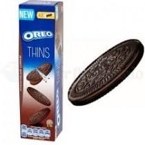 LILIA Acqua LT 2 X 6