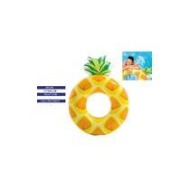 LATTE SOLE BR.INTERO lt.1