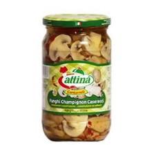 BARILLA 13 P/S LINGUINE KG1(P)