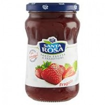 Latte Reggiano Besciamella Leggera 500ml