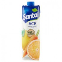 MULLER CR.YOGURT .0,1 BIANCO 125X2