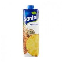 PANEANGELI VANILLINA GR.3X6