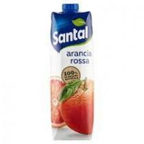 VIGORSOL AIR ACTION X 40