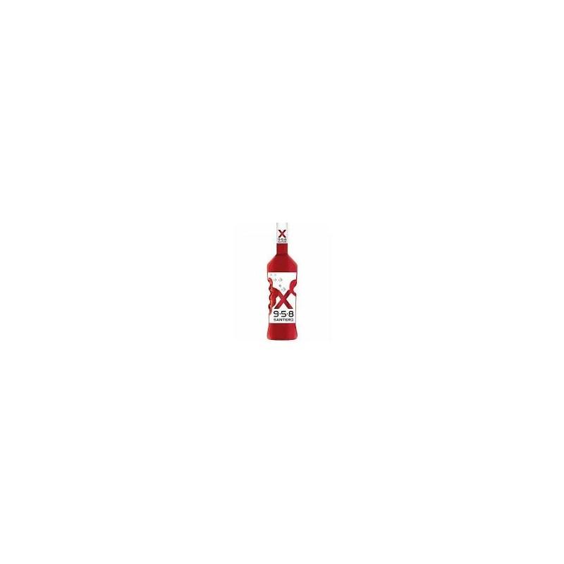 Baci tubi classico g.125 pz10