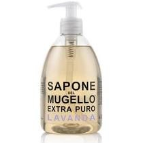 STAR RISOTTO GAMBERETTI GR.175