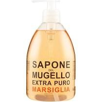 STAR RISOTTO MILANESE GR.175