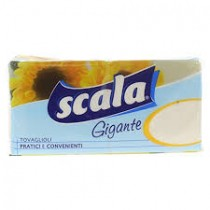 aiax liquido limone ml950
