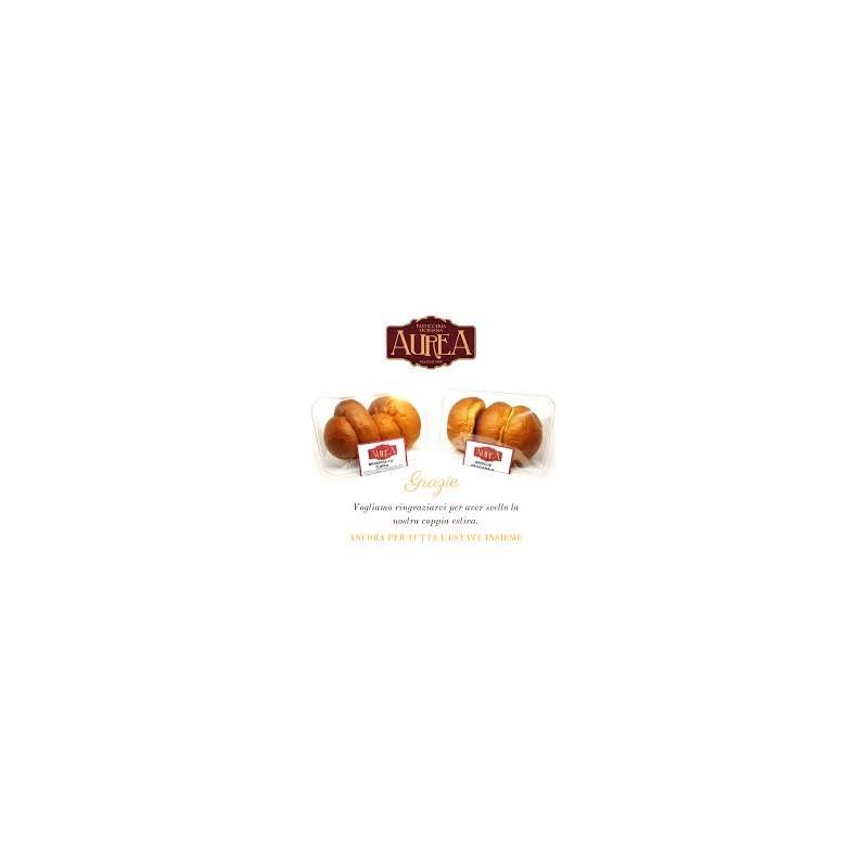 BARILLA 24 P/S MIDOLLINE GR500