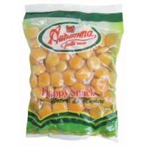 BARILLA 26 P/S RISONI GR. 500