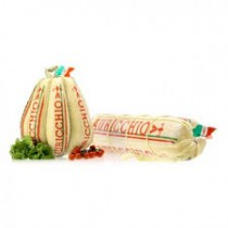 BARILLA 265 P/S FARFALLE GR500