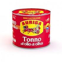 BARILLA 27 P/S STELLINE GR.500