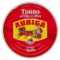 BARILLA 29 P/S TEMPESTA GR.500