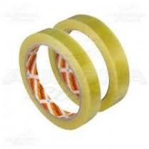Cartuccia toner True Image nero ad alta capacità da 1 confezione sostituisce Brother TN-660