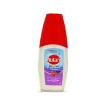 BARILLA 5 SPAGH.ASTUCCIO KG.1