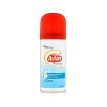 BARILLA 59 P/S FARFALL.G500 (P