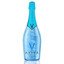 BARILLA INTEGR.TORTIGLIONI 500gr