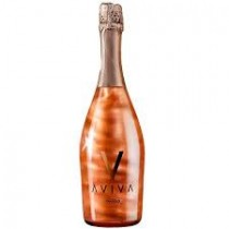 BARILLA ORECCHIETTE 256 SP.GR500
