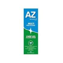 BARILLA RAGU\'BOLOGNESE GR.400