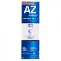 BARILLA SUGO POM RICOTTA GR 400