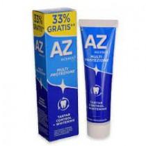 Baroni Cruschetto integrale 700 g