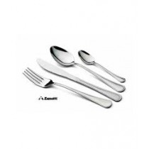 BATIDA DE COCO LT 1
