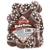 BATTERIA AG3 AG 3 38MAH LR41