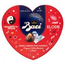 BATTERIA AG4 AG 4 LR626 18MAH
