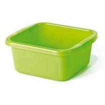 BAULI CROISS.INTEGRALE GR.240
