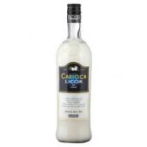BAULI PANETTONE PISTACCHIO GR 750