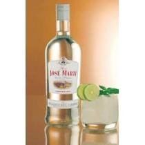 BAVARIA BIRRA LAGER CL33X6