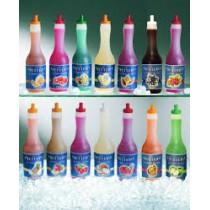 BAYGON PIASTRINE X 30